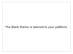 blank-theme-ajax