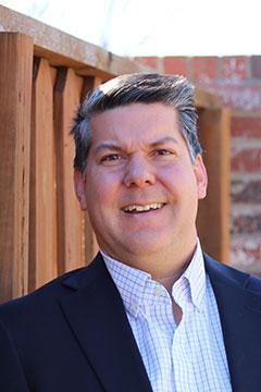 Dave Guenthner