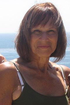 Ilene Lanin-Kettering