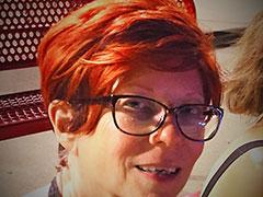 Susan Lipske